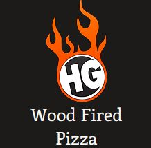 HG Pizza.JPG