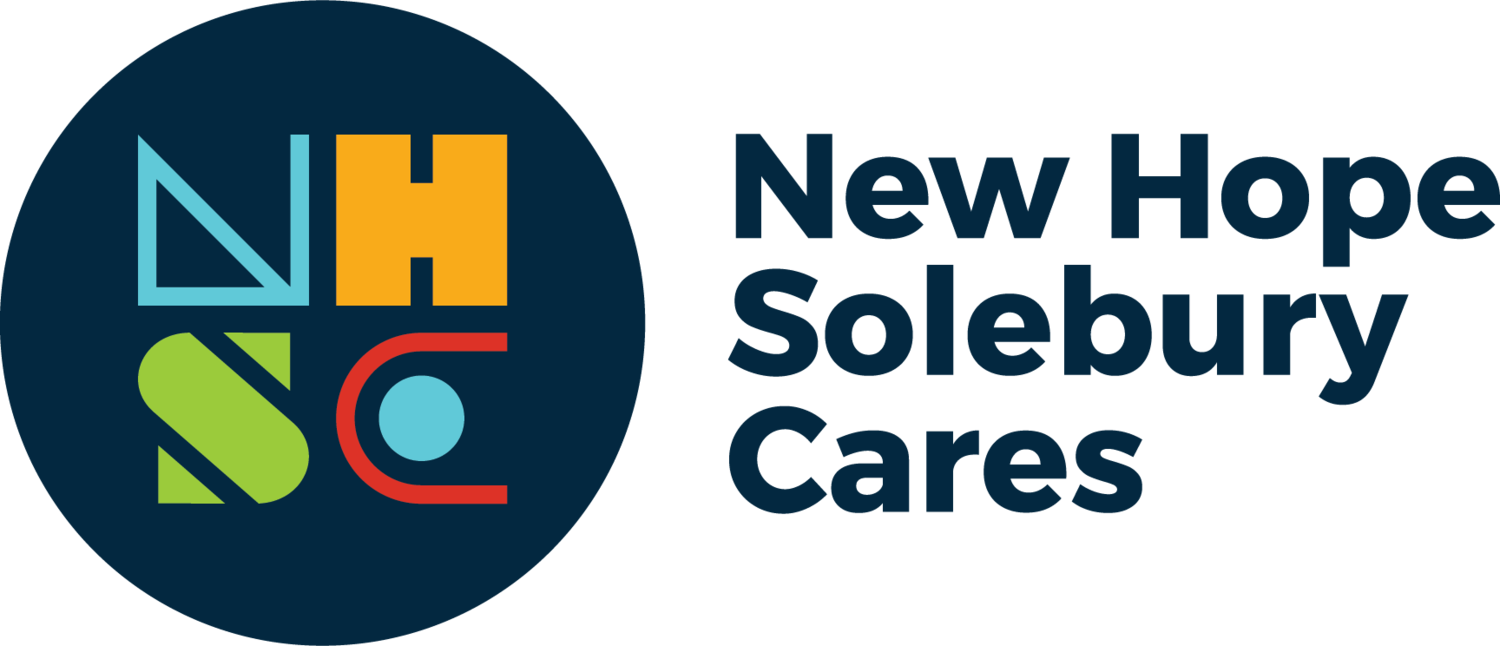 New Hope Solebury Cares