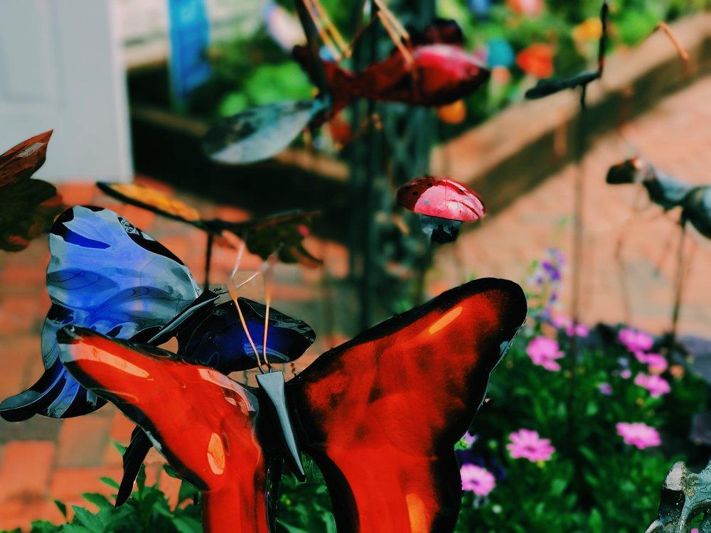 NHS-Butterfly-AnneliseFitzsimmons-71217.JPG