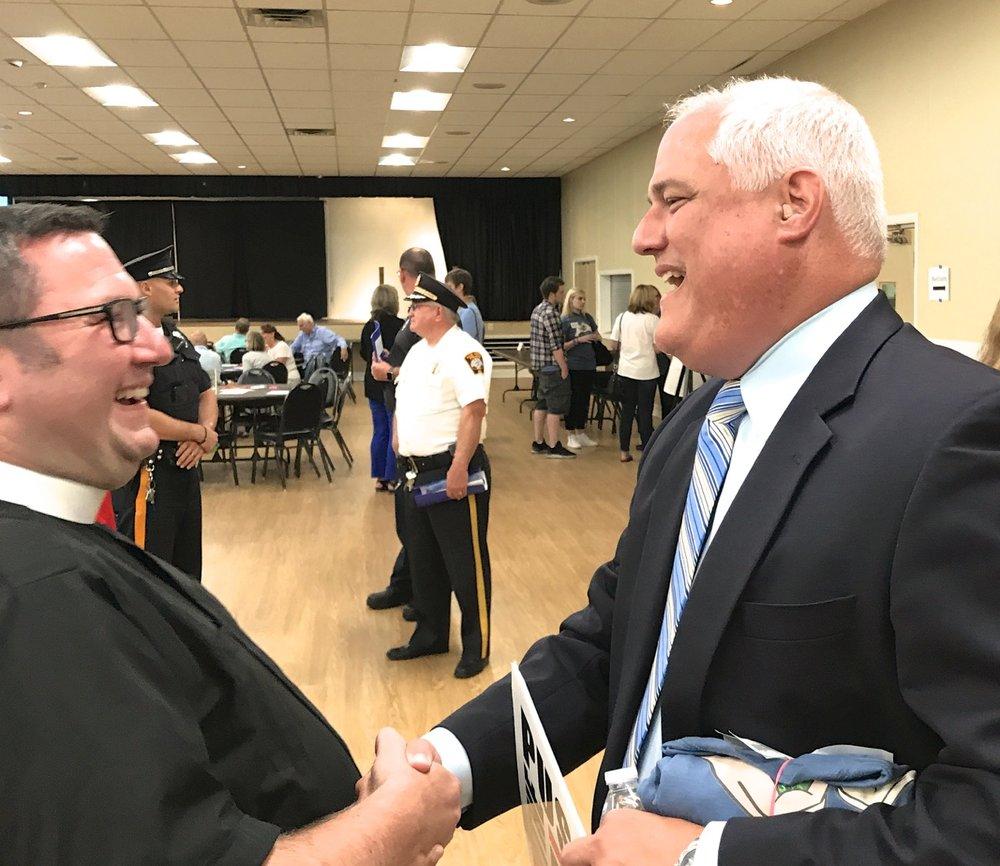 Pastor Michael Ruk & Matt.jpg