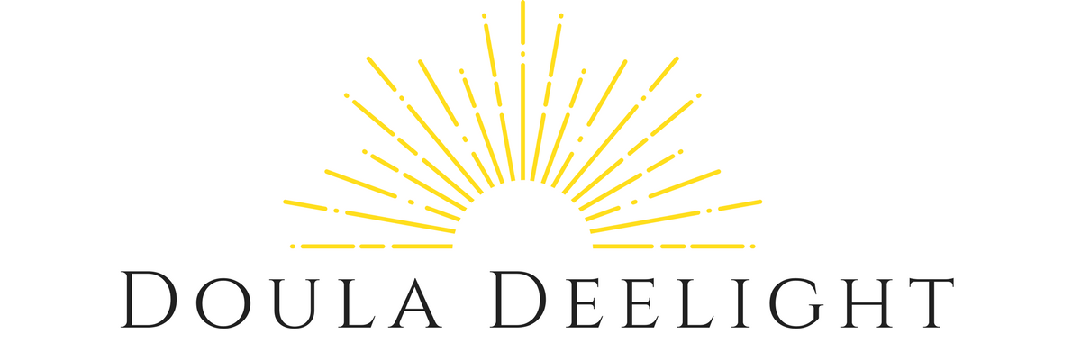 Doula DeeLight, LLC