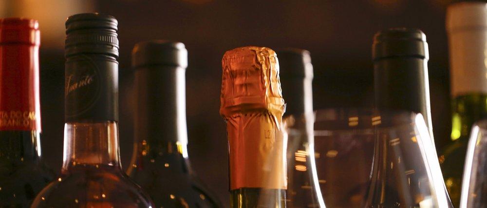 CT-Wine-8.jpg