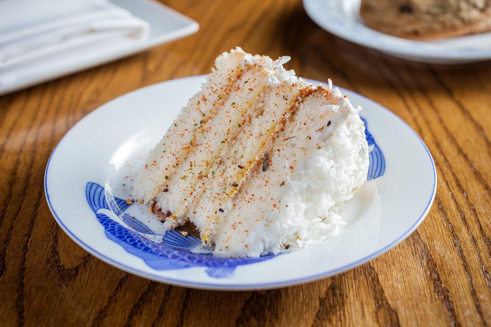 4 LAYER COCONUT CAKE.jpg