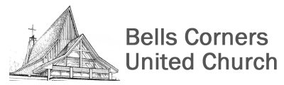 Bells Corners United Church