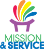 United Church of Canada Mission & Service Fund