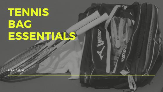 tennisbagessentials.png