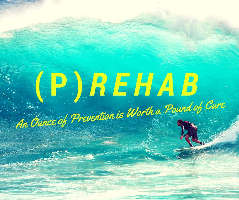 PREHAB.png