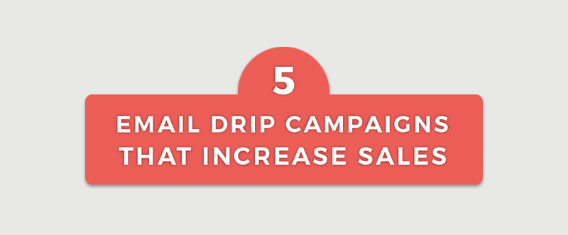 Increase-Sales-with-Email-Campaigns-Intro.jpg