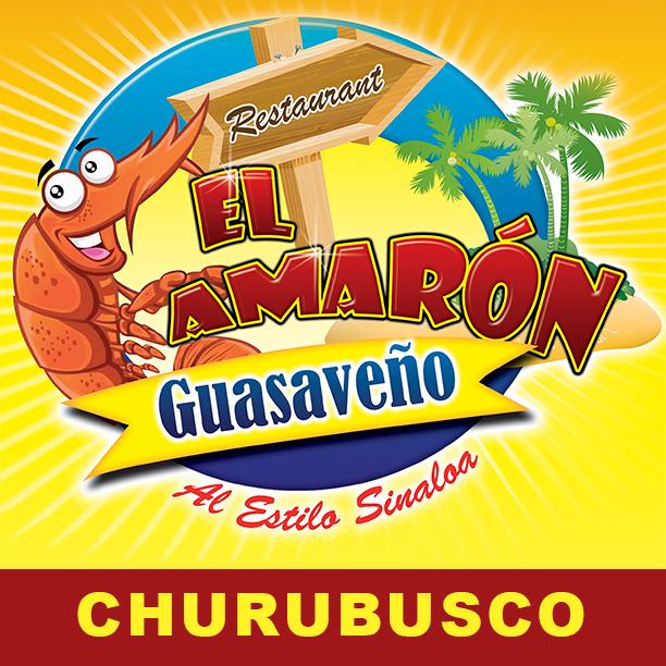 Churubusco.jpg