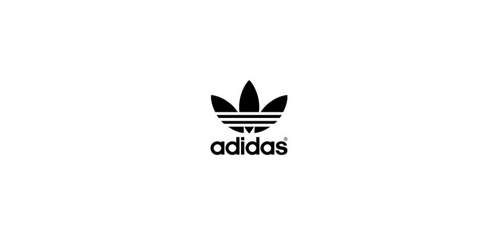 Castelan_Studio_customers_logo1.jpg