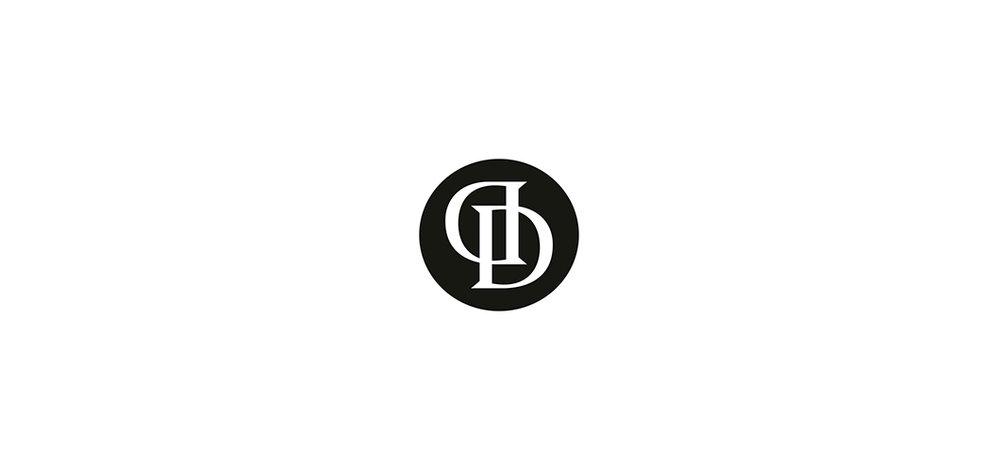 Castelan_Studio_customers_logo2.jpg