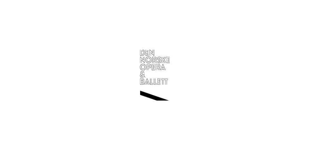 Castelan_Studio_customers_logo21.jpg