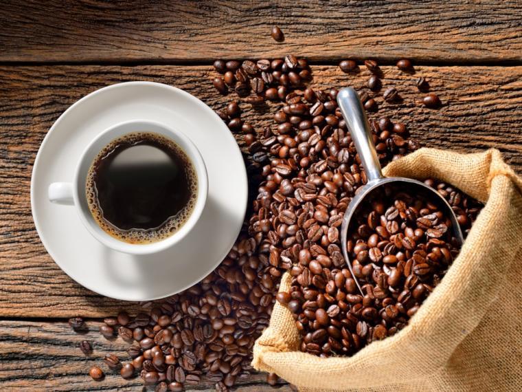 cafe-muerte_0.jpg
