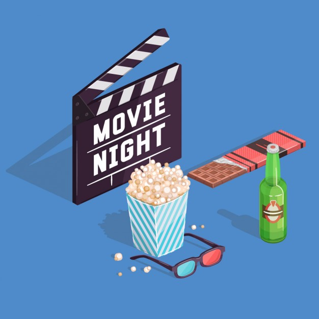 movie-night_1067-79.jpg