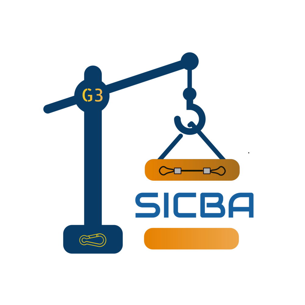 SICBA.png