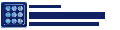 Logo-final-burbupac-validado.png