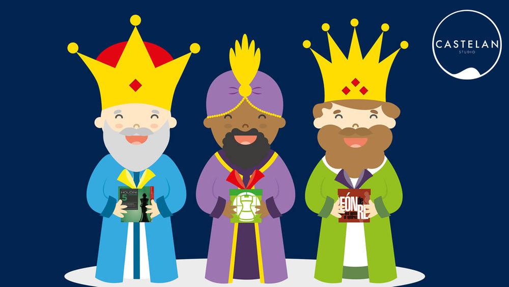 reyes-magos-feb-17.jpg