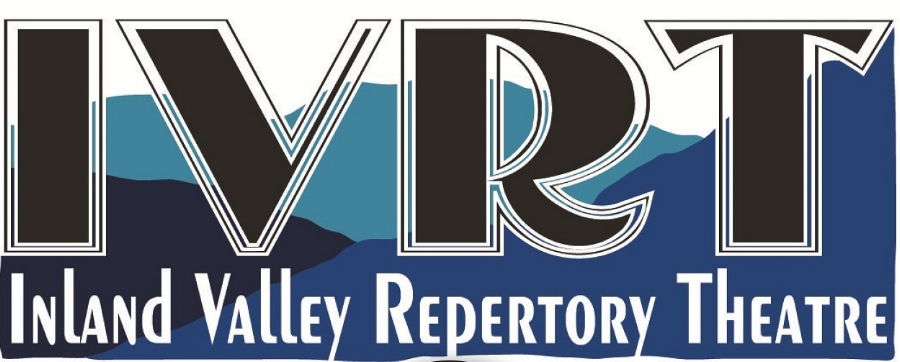 Inland Valley Repertory Theater