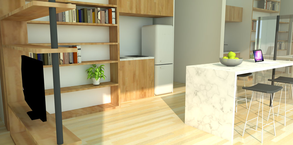 ilsa-melchiori-interior-design-render-artwork-micro-apartment.jpg