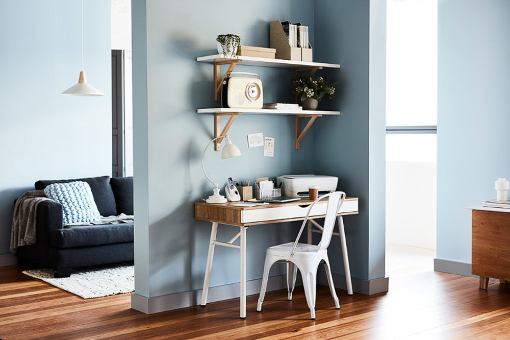 Interior-Styling-Product-Assistant-Stylist-Officeworks-Melbourne-SmallSpace-2017-Cassie-Smith-Ilsa-Melchiori.jpeg