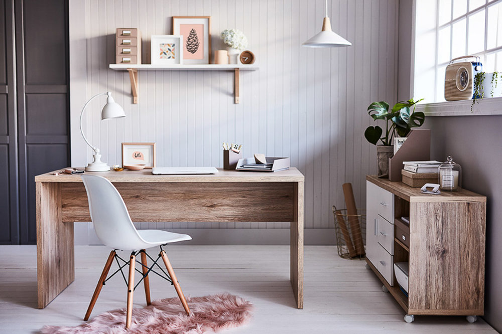 Interior-Styling-Product-Assistant-Stylist-Officeworks-Melbourne-Scandinavian-2017-Cassie-Smith-Ilsa-Melchiori.jpg