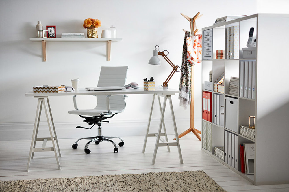 Interior-Styling-Product-Assistant-Stylist-Officeworks-Melbourne-Organisation-2017-Cassie-Smith-Ilsa-Melchiori.jpg