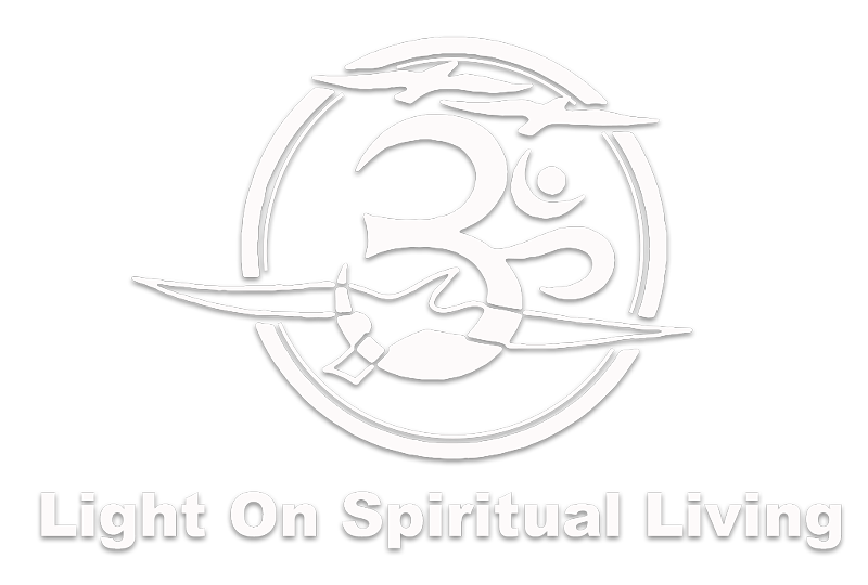 Workshops & Talks | Light On Spiritual Living