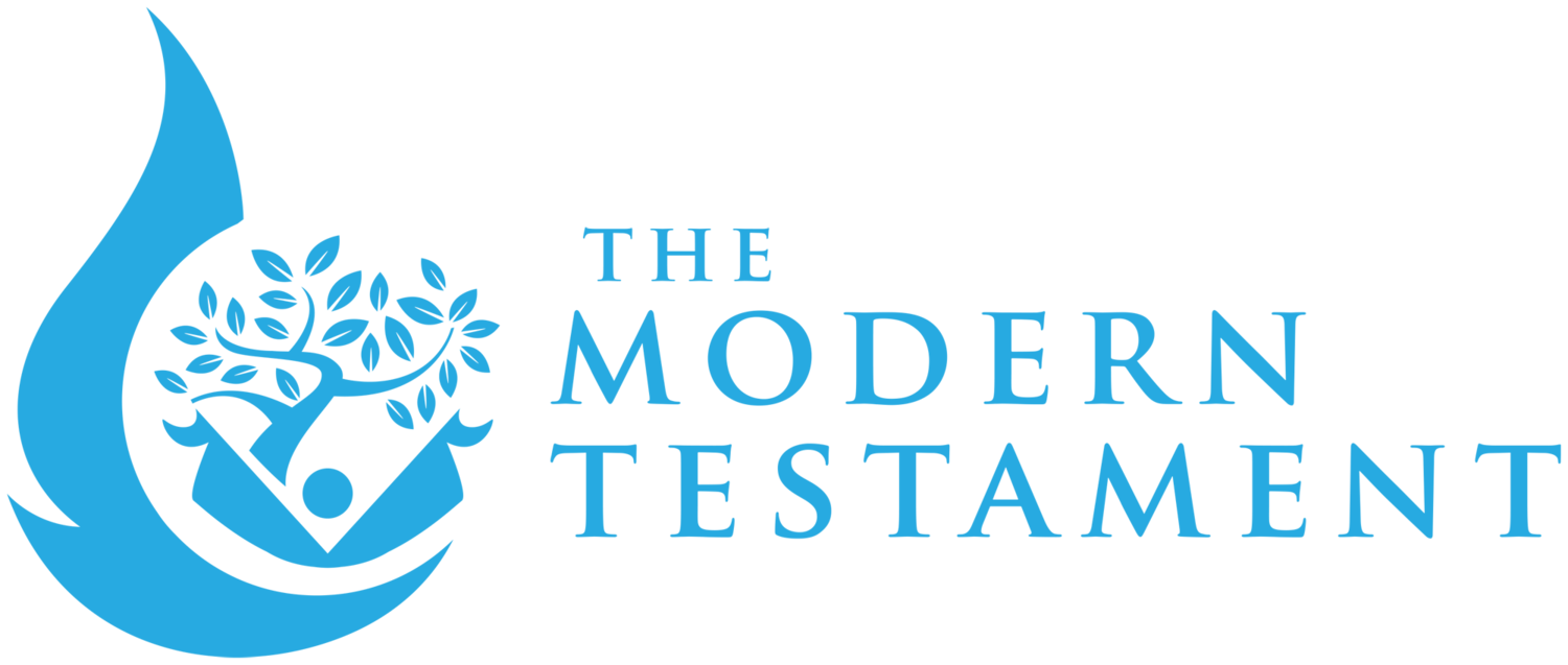 The Modern Testament
