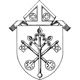 ordinariatearmswhite.png