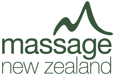 Massage New Zealand Logo Mono.png