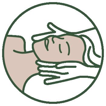 CranioSacralTherapy.png