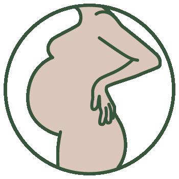 Pregnancy Massage opt 2.png