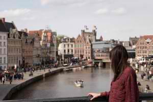 City-in-Europe-300x200.jpg
