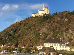 castle2-300x225.jpg
