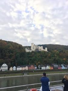 castle-225x300.jpg
