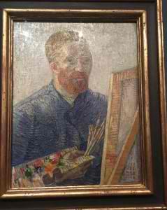 van-Gogh-239x300.jpg