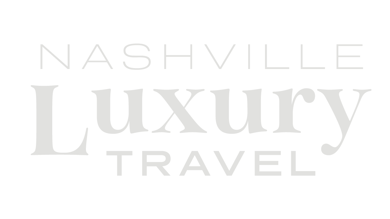 Nashville Luxury Travel | Virtuoso Agency