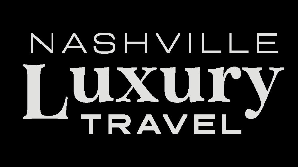 Nashville Luxury Travel | Virtuoso Agency