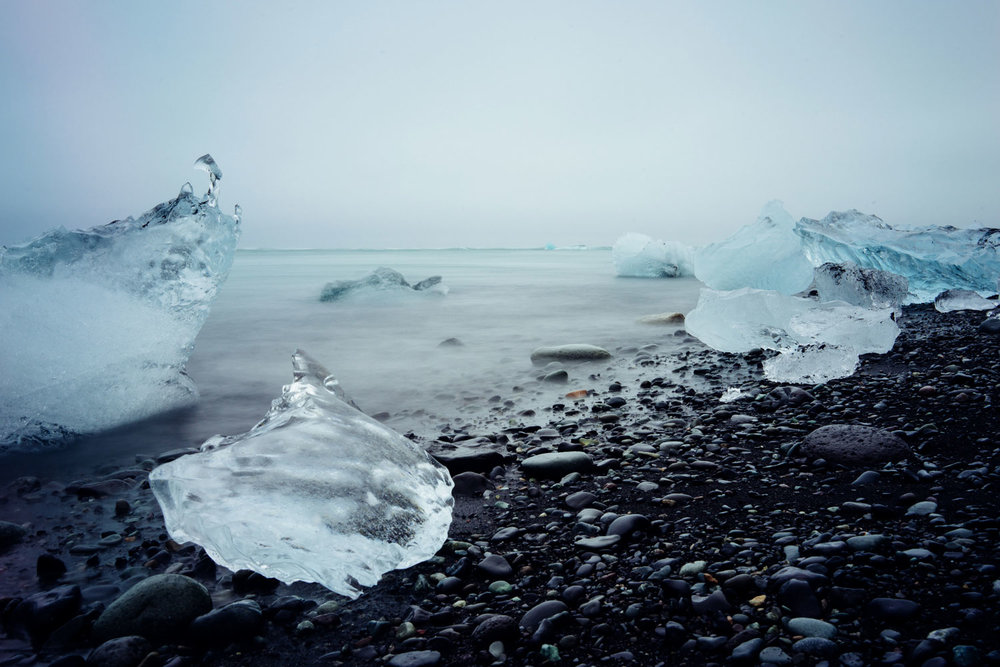 Antartica -