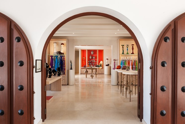 One&Only Palmilla-2.jpg