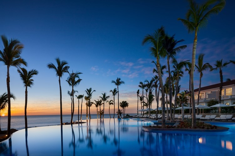 One&Only Palmilla.jpg