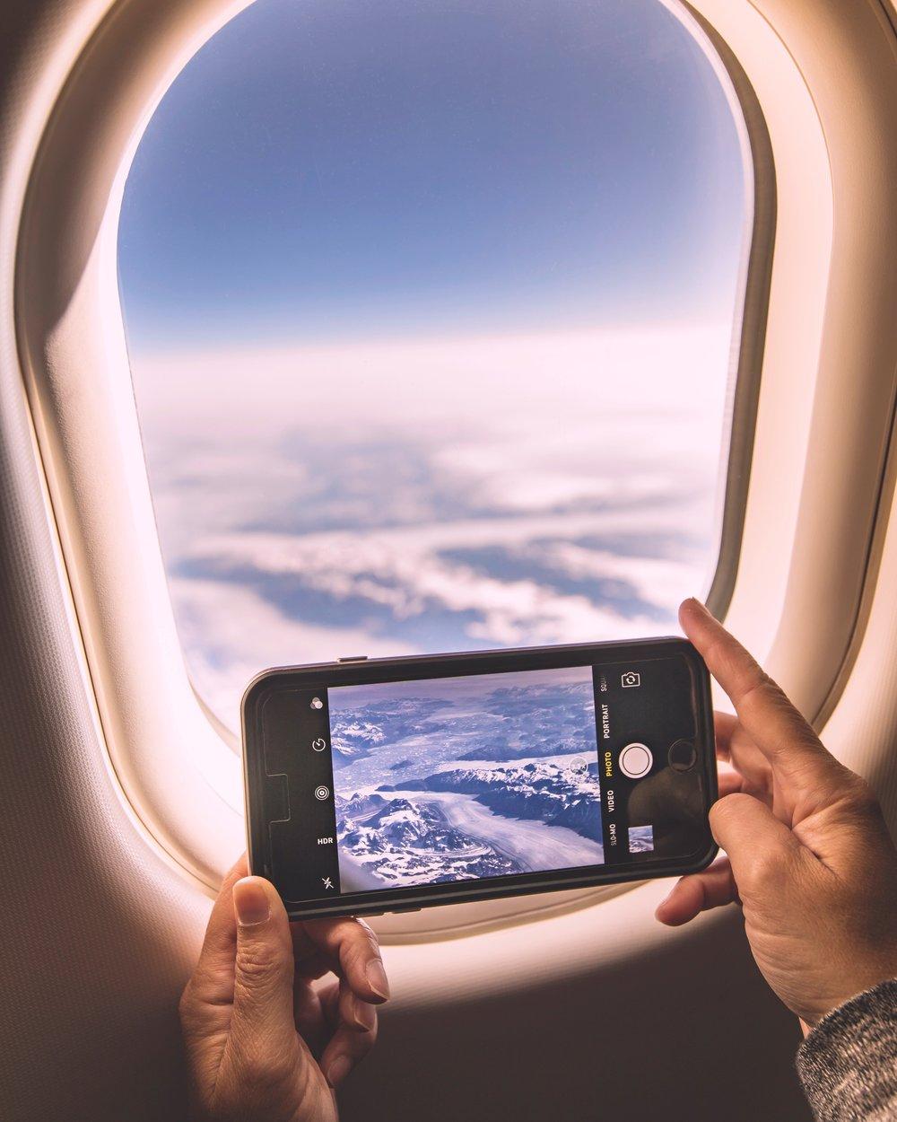 Airplane Photo 4.jpg