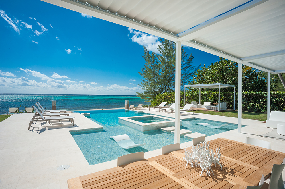 Luxury Cayman Villas.jpg