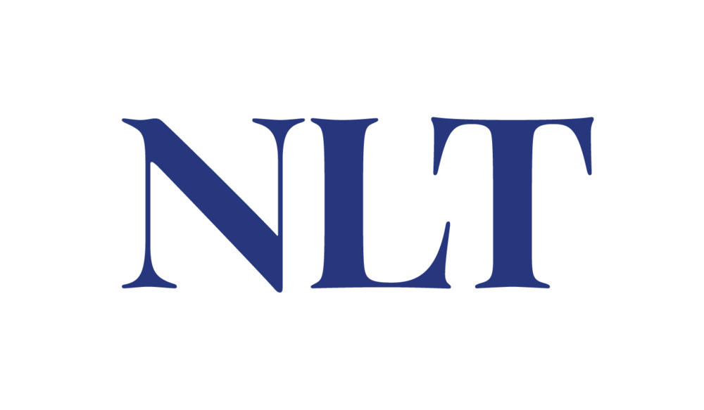 NLT-Mark.png