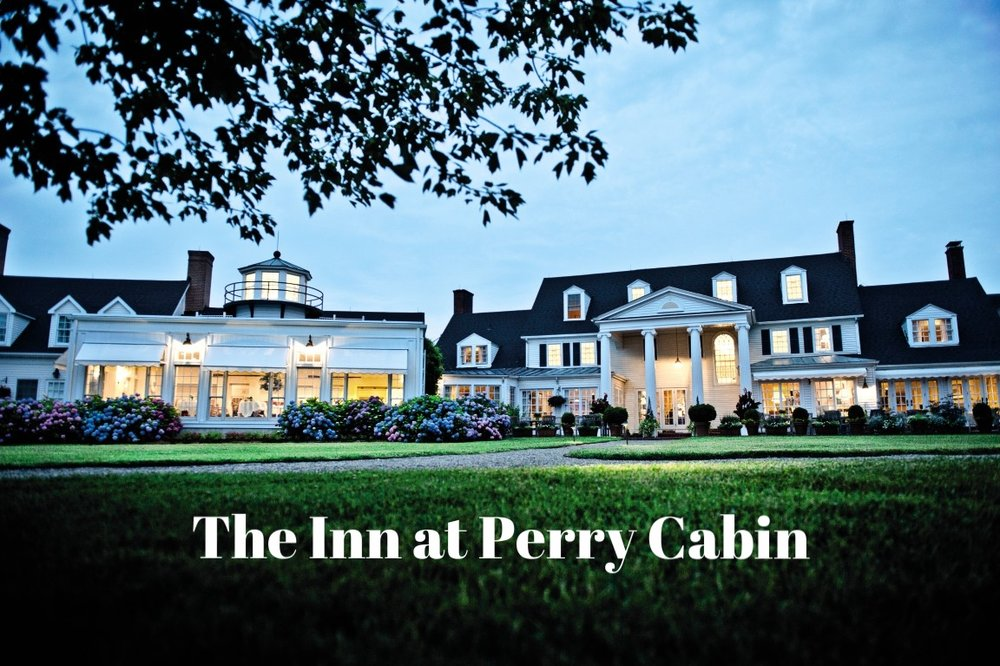 Inn at Perry Cabin.jpg