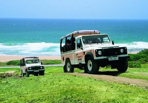 Corfu Jeep.jpg