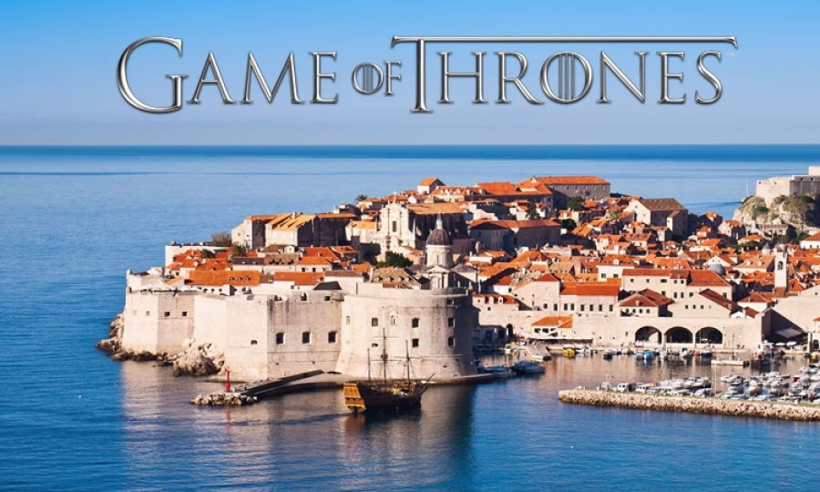 Game of thrones dubrovnik.jpg