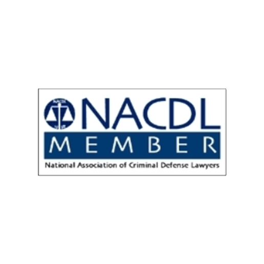 National Association of Criminal Defense Lawyers - Attorney Ben Faber
