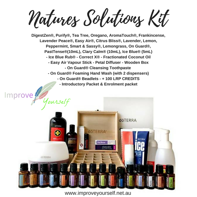 Natures Solutions Kit (2).png