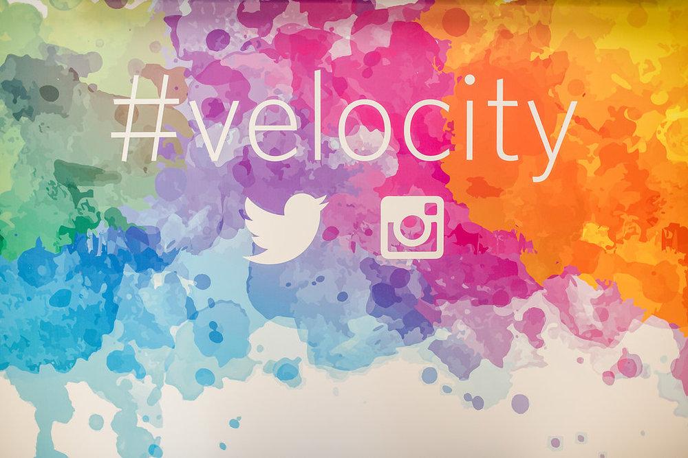 UCLA_VELOCITY-1.jpg